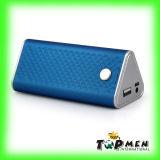 Внешнее зарядное устройство Power банка для Blackberry (TM-МБ-M004)