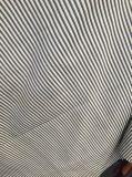 Tessuto 100% di Chenille del sofà del jacquard del poliestere