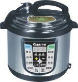 Olla a presión eléctrica FX50D-B1
