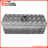 Малая алюминиевая резцовая коробка (314009)
