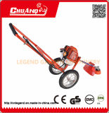 Heavy Duty Brush Cutter New Design