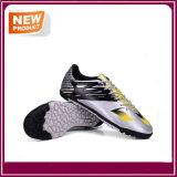 Atlética do Boy Turf Calçados botas de futebol