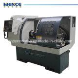 Het Machinaal bewerken CNC van de hoge Precisie de Horizontale Machine Ck6432A van de Draaibank