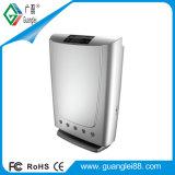 Purificador del aire y del agua del generador del plasma (GL-3190)