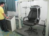 Silla de oficina de cuero Servicio de Control de Calidad de los Servicios de Inspección y control de calidad en Shunde, Zhongshan, Anji, Dongguan