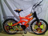 2017 Paquistão crianças populares bicicletas BMX de suspensão Bike (FP-O KDB-17029)