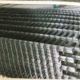 Panneau soudé galvanisé plongé chaud de treillis métallique
