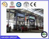 YQK27 escolhem a máquina de carimbo hidráulica da imprensa da ação com standrad do CE