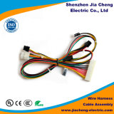 Fornitore di Shenzhen per il cablaggio del collegare del cavo di estensione del cavo di Lvds