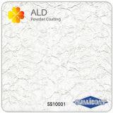 白い粉のコーティングの粉(SS10001)