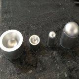 Die kundenspezifische Kugel-Herstellung stirbt am Hartmetall