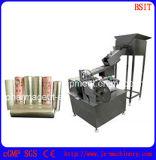 Effervescent машина упаковки таблетки (BSJ-40)