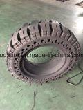 7.50-16 Pneu pneumatique de chariot élévateur, pneu de chariot élévateur