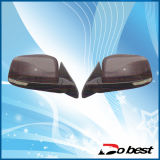 Selbstersatzteile---Seitlicher Spiegel für Chrysler-Ausweichen-Reise