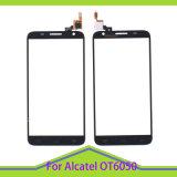 Панель касания для индикации Alcatel 6050 Ot6050 LCD