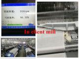 Cotone di Jlh9200 RPM 900 e telaio di tessitura del getto dell'aria del tessuto del denim