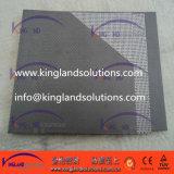 Hoja (KL1001) Hormigón armado sin asbesto Composite Gasket