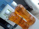 Aceite de cocina usado / Uco / Aceite ácido (005)