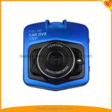 Kamera des Gedankenstrich-1080P mit 2.4inch LCD Bildschirm