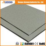 Het Samengestelde Comité van het Aluminium van de Kleur van Metallochrome - Aludong