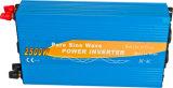 Zonne Omschakelaar Omschakelaar van de Golf van de Sinus van 2500 Watts de Zuivere