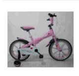 bici del capretto della ragazza 16inch
