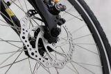 Vélo de montagne électrique classique avec le certificat En15194 (JB-TDE03Z)