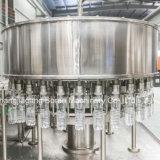 Machine d'embouteillage d'eau potable pour petites entreprises
