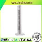 高品質29インチのリモートが付いている振動の電気空気冷却プラスチックタワーのファン
