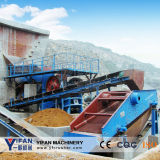 専門家およびLow Price Sand Making Production Line