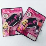 Umweltfreundliches Plastikverpackung PS-Tellersegment für Kosmetik