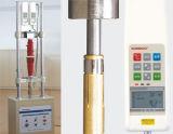 Cee / Ice Interruptor mecánico de enclavamiento con interruptores para aplicación industrial (QX7275)
