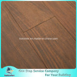 Suelo de madera dura Kok Acacia Acryl ACR044