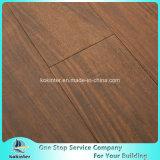Kok 나무 바닥 설계된 아카시아 지면 ACR044