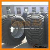 Rotella della rotella 24.00X26.5 della mietitrice della rotella dello spalmatore per il pneumatico 700/50-26.5 rotelle di lancio di 26.5 pollici