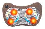 Mini infravermelho Heat Shiatsu Car Body Massager