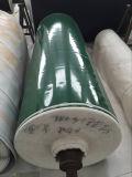 Feuergebühren-Belüftung-Riemen PU-Riemen Belüftung-PU-Folie Cmax-Sel