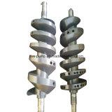 LGB серии Спиральная Сухой Винт Вакуумный насос (LGB-70DV)
