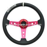 Unità di elaborazione del PVC profonda del disco che corre il volante (HL1001680)