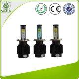 Faro automatico del CREE 50W LED di alto potere