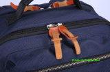 Kundenspezifischer Rucksack für das Kampieren und das Reisen