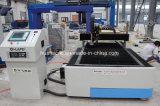 Machine de coupe et de forage CNC avec plasma pour plaque