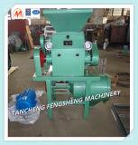 ムギおよびトウモロコシのトウモロコシのための専門の高いアフリカの販売の製粉機
