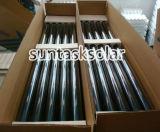 SRCC & collettore solare solare di Keymark (SR10-58/1800)