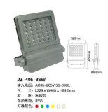 Projet de LED Lampe-405-36Jz W