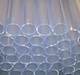 Doublure en plastique pour le baril de faisceau triple du tube T6-131