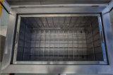 Pulizia polverizzata diesel ultrasonica industriale Bk-4800e del filtro