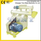 M-HKJ250 Machine Pelletizer prix d'usine l'alimentation animale