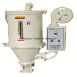 Сушильная сушилка / сушилка для горячего воздуха для ПП, ПВХ, ПЭ