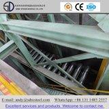 Dx51 le zinc laminé à froid/chaud feux de la bobine d'acier galvanisé/feuille/plaque/bande